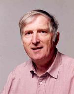 GordonWalker
